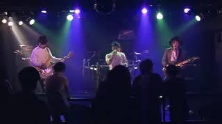 2018/3/28 川越DEPERTURE.
