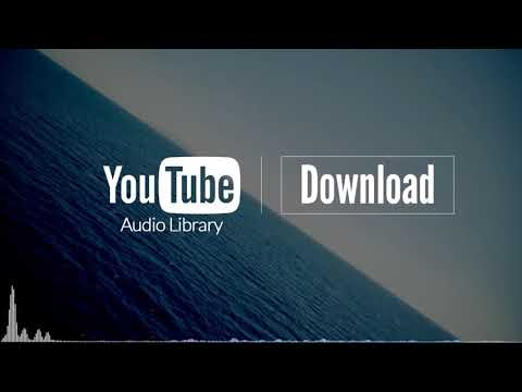 Not Too Cray - Huma-Huma (No Copyright Music) 1 Hour Loop