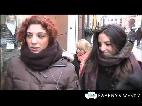 Costume & Società, 07/02/2012 - Crisi del maschio italiano.