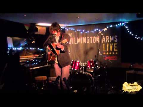 Joe Wilkes: Live At Before The Gold Rush, April 21, 2012 - Full Set
