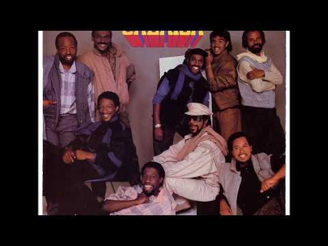 Kool and the Gang Cherish HQ Remastered Extended Version
