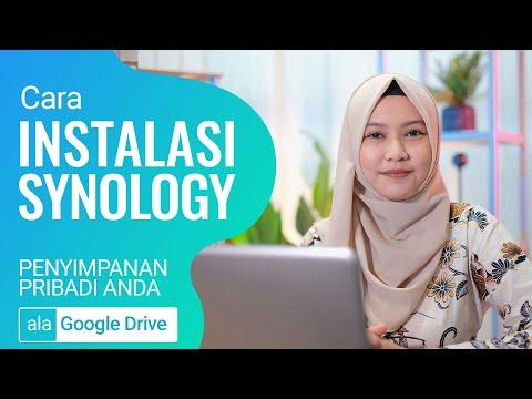 cara-instalasi-synology-nas-ds-716+-penyimpanan-pribadi-ala-google-drive