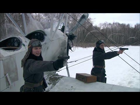 Военное кино русское новинки 2016 русские сериалы