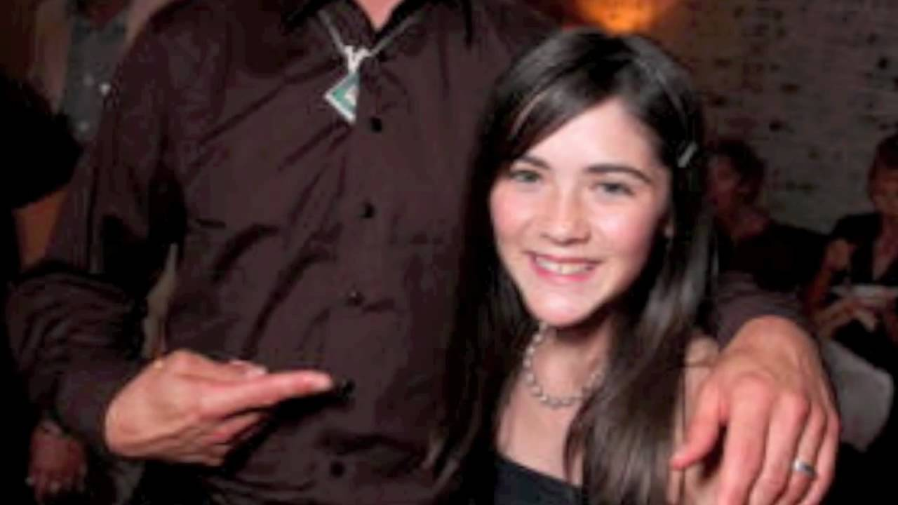 Video Isabelle Fuhrman naked (72 photos), Ass, Is a cute, Selfie, see through 2006