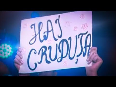 Burlacita - Episodul 9 Finala Exclusive! from YouTube · Duration:  40 seconds
