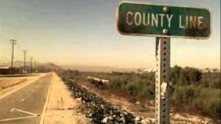 Watch Sugarland County Line video