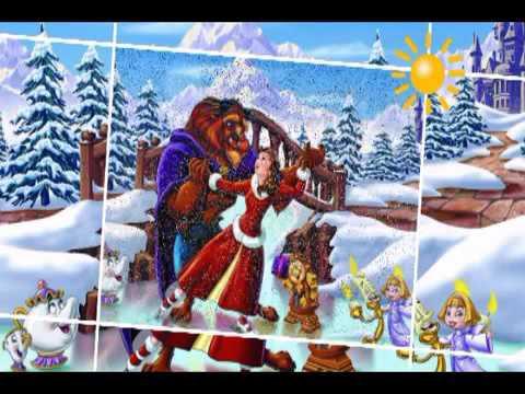 Judit és a Zenemanók Rég várt karácsony