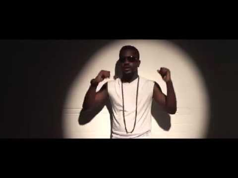 Joey B   Tonga Feat  Sarkodie Official Music Video