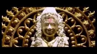Sabareesan-kulirulla pulariyil - Ayyappa Hindu Devotional Song