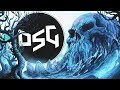 Seven Lions & Kill The Noise - Cold Hearted
