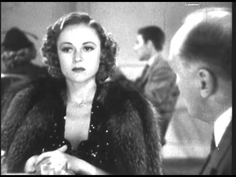 Lady Behave! (1937) ROMANTIC COMEDY