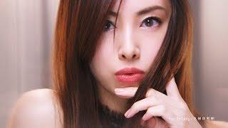 チャンネル登録:https://goo.gl/U4Waal 女優の北川景子が6日よりオンエ...