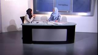 Presseschau - Hirsi Ali fordert Reform des Islam
