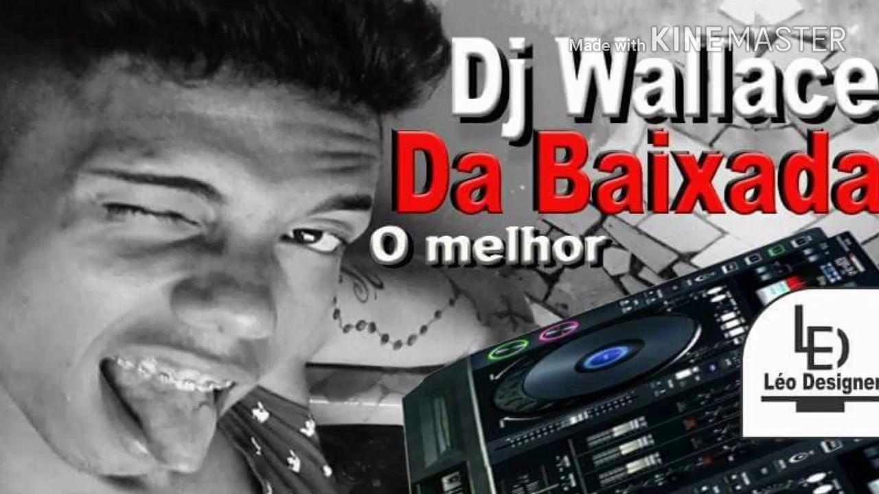 music bucetinha