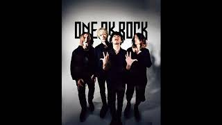 Wherever you are[HQ-flac] - ONE OK ROCK