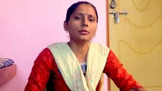 Jivlaga Kadhi Re Yeshil Tu _ Rehearsal.. By Asawari Bodhankar (Joshi)