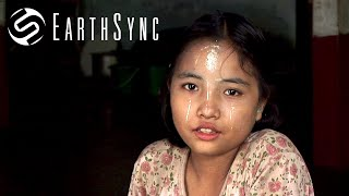 Glorious Sun - A traditional song from Myanmar | From the