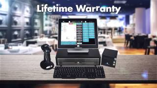 We make it affordable to have a pos system without breaking the bank. starting at $89 month and includes 24/7 technical support, installation, softw...