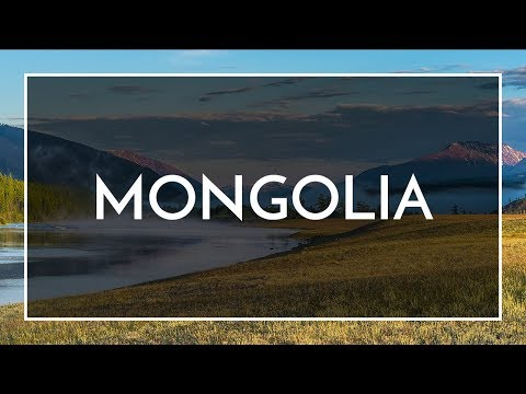 Mongolia Holidays - Wendy Wu Tours