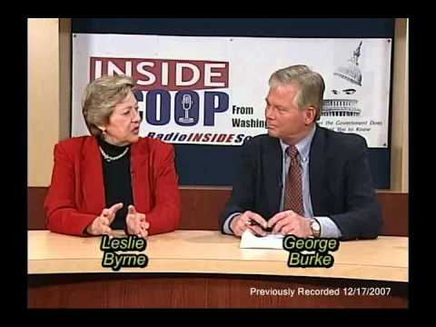 TV_Inside_Scoop_12-17-2007_Va_Interview_w_Leslie_Byrne-1.avi
