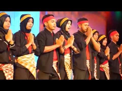 YOUTEX Malaysia - 2016