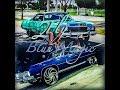 2 Fly 632 Big Block Donk VS Blue Magic LSX Turbo Donk