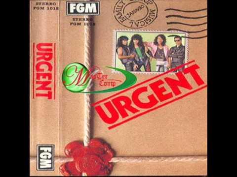 Urgent - Pulanglah