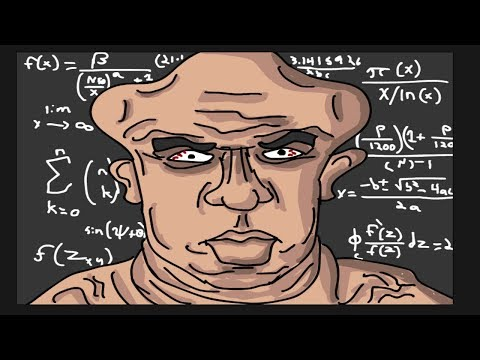 Tyler1 Being Tyler1 (Animated)