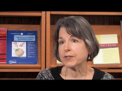 Poliklinika Harni - Teorije nastanka endometrioze