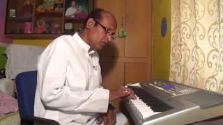 Nammoora Mandara Hoove kannadaold song