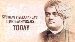 Swami Vivekananda in Kerala I Marunadan Malayali