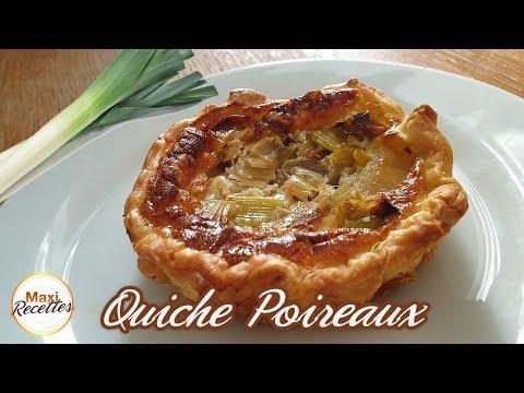 recette-quiche-aux-poireaux