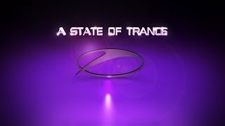 Armin van Buuren - A State of Trance 121 (30.10.2003)