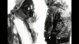 Fler - Chefsache feat. Sido (Fremd Im Eigenen Land) (HQ)