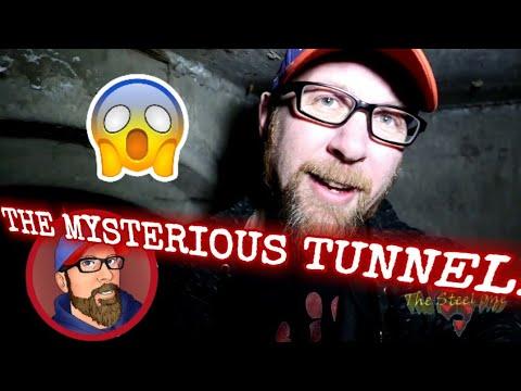 Urban Exploring - Christina's Cave! Lafayette Colorado