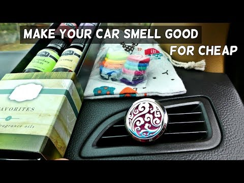 royaroma-car-essential-oil-diffuser-how-to-make-your-car-to-smell-good