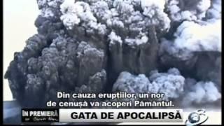 vuclip GATA DE APOCALIPSA-Part1-emis.,,In premiera''de Carmen Avram-Antena3 -21 Oct 2012
