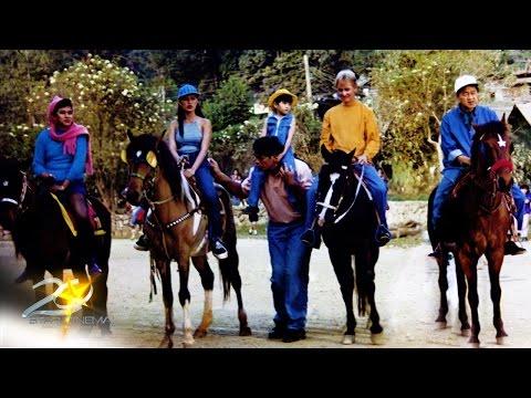 Tong Tatlong Tatay Kong Pakitong-Kitong Movie Clips
