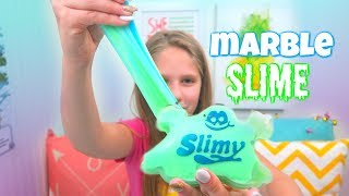 Slime you can wear? I spotted the Marble Slime while shopping at Mi...