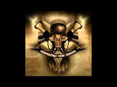 I.N.C. - Full Metal Jacket [HD/1080i]