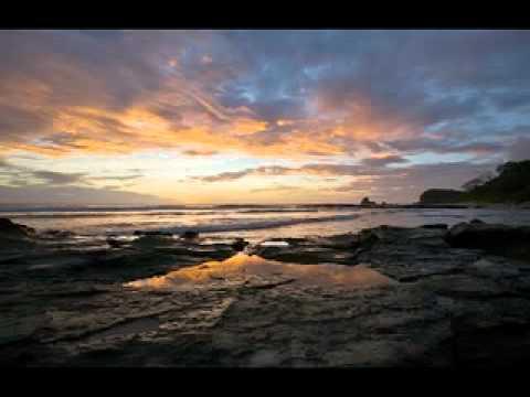 Gate 42 - Flow (John O'Callaghan Remix)