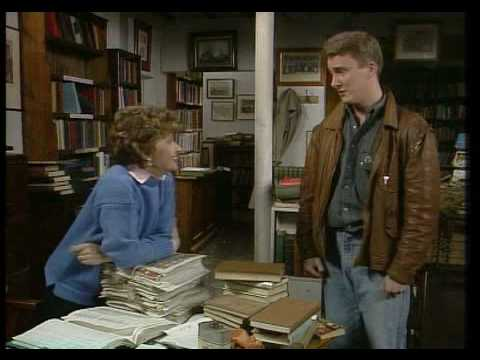After Henry - Series 2 with Prunella Scales, Stephen Tompkinson clip