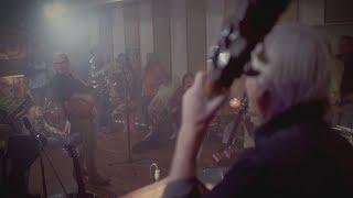 Twistringen - Reinhold Beckmann & Band