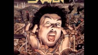 Die For Allah - Raven (1988)