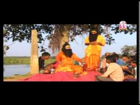 Guru Banta (Scene -1)   Santosh Nishad,Shailesh Saaw   CG COMEDY   Chhattisgarhi Natak   Video 2019