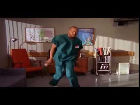 Fortnite Dance In Real Life, Turk From Scrubs