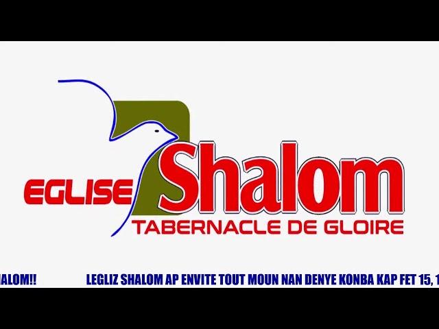 1ère soirée DERNIER COMBAT   Montagne El Shalom   EN DIRECT   15  Octobre 2021