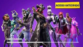 Comment obtenir Unban sur Fortnite (HWID) 21/11/18