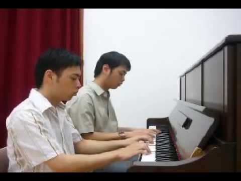 ayumi hamasaki - Talkin' 2 Myself ~adagio piano version~ mp3