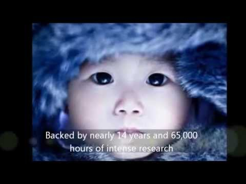 pregnancy-natural-chinese-system---for-healthy-babies